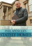 Watch Movie Phil Spencer's Stately Homes - Season 2