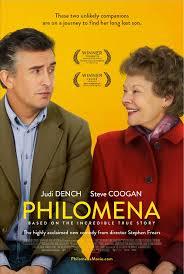 Watch Movie Philomena