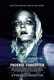 Watch Movie Phoenix Forgotten