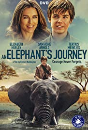 Watch Movie Phoenix Wilder and the Great Elephant Adventure
