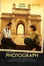 Watch Movie Photograph