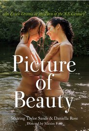 Watch Movie Picture of Beauty