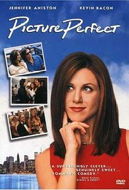 Watch Movie Picture Perfect
