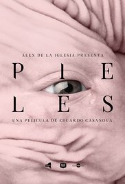 Watch Movie Pieles