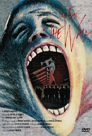 Watch Movie Pink Floyd The Wall