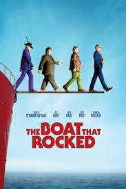 Watch Movie Pirate Radio