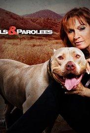 Watch Movie Pit Bulls and Parolees - Season 9
