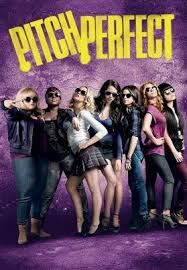 Watch Movie Pitch Perfect