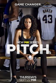 Watch Movie Pitch - Season 1