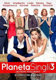 Watch Movie Planeta Singli 3