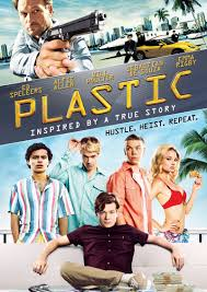 Watch Movie Plastic