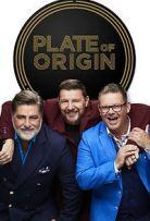 Watch Movie Plate Of Origin - Season 1