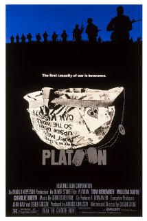 Watch Movie Platoon