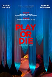 Watch Movie Play or Die