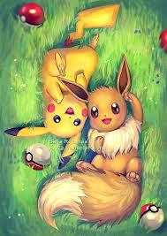 Watch Movie Pokemon - Season 20