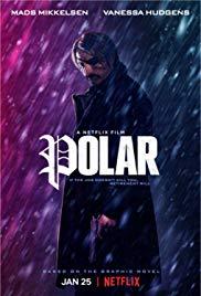 Watch Movie Polar