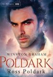 Watch Movie Poldark - Season 5