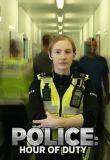 Watch Movie Police: Hour of Duty - Season 1