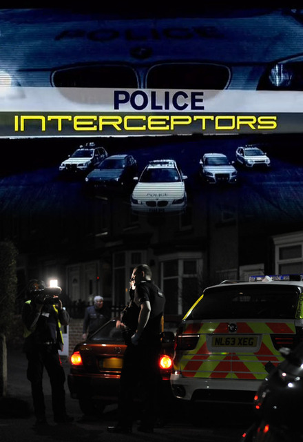 Watch Movie Police Interceptors - Season 13