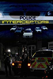Watch Movie Police Interceptors - Season 16