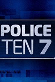 Watch Movie Police Ten 7 - Season 24