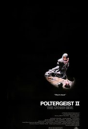 Watch Movie Poltergeist 2: The Other Side