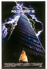 Watch Movie Poltergeist 3