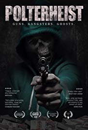 Watch Movie Polterheist