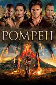 Watch Movie Pompeii