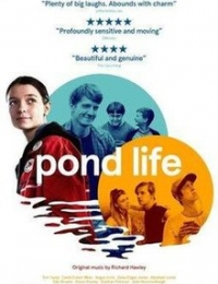 Watch Movie Pond Life