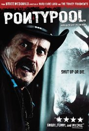 Watch Movie Pontypool