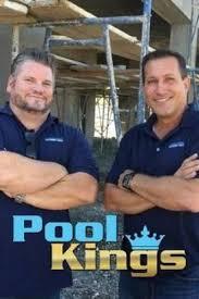 Watch Movie Pool Kings - Season 2