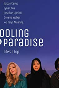 Watch Movie Pooling to Paradise