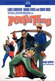 Watch Movie Pootie Tang