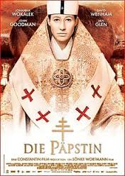 Watch Movie Pope Joan