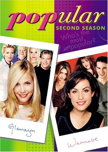Watch Movie Popular - Season 2