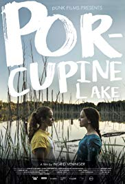 Watch Movie Porcupine Lake