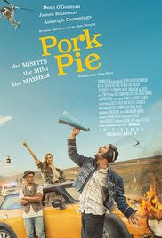 Watch Movie Pork Pie