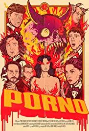 Watch Movie Porno