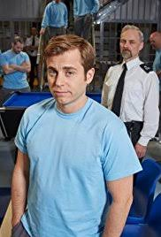 Watch Movie Porridge - Season 01