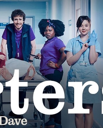 Watch Movie Porters - Season 01