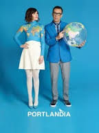 Watch Movie Portlandia - Season 7