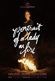 Watch Movie Portrait of a Lady on Fire