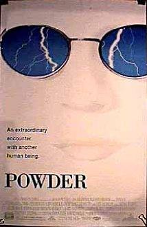 Watch Movie Powder