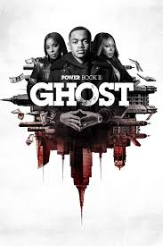 Watch Movie Power Book II: Ghost - Season 1