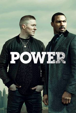 Watch Movie Power - Season 6