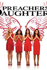 Watch Movie Preachers' Daughters season 1