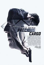 Watch Movie Precious Cargo