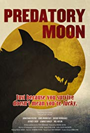 Watch Movie Predatory Moon