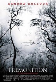 Watch Movie Premonition (2007)